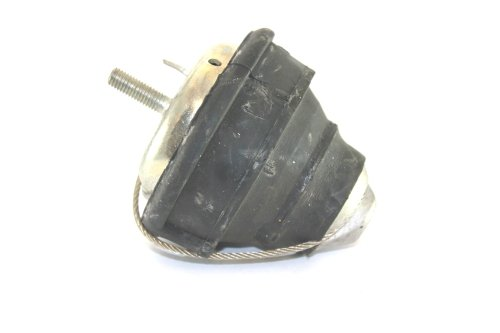 DEA A4003 Engine Mount