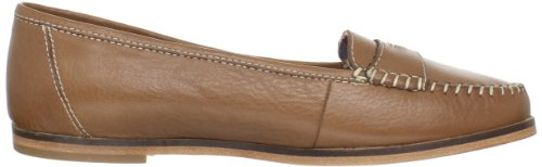 Hush Puppies Root Slip-on Loafer