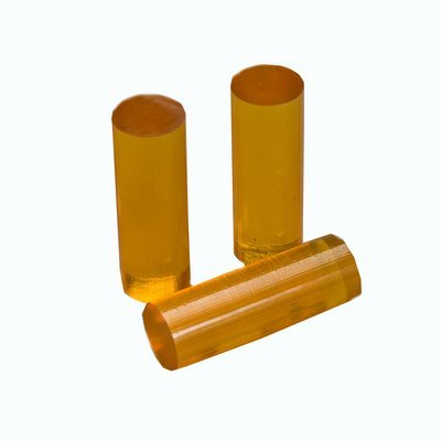 3M (3779B) Hot Melt Adhesive 3779 B Amber, Pellet [You are purchasing the Min order quantity which is 22 Lbs] by Scotch