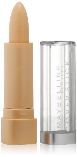 maybelline-new-york-cover-stick-concealer-ivory-light-2-016-ounce