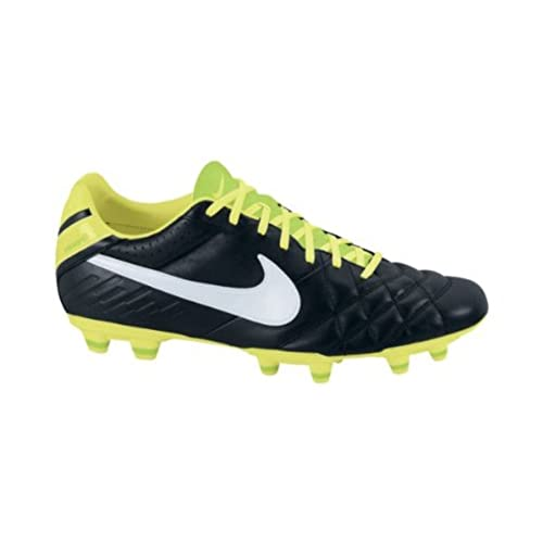 Nike Tiempo Legend IV FG Firm-Ground Soccer Cleats 50%OFF ... 39fbae76b5b71