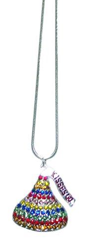 fashion-jewelry-rainbow-multi-color-crystal-stud-ice-chocolate-kisses-pendant-necklace-rp1106104-mu