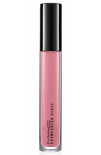 MAC DEELIGHT Cremesheen Glass Lipgloss
