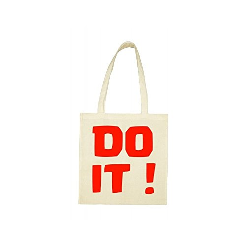 Tote beige beige do it bag Tote do bag 4xUwarqF4
