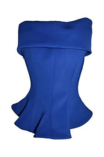 Size Donna Blu Cod Abito Allure 1879 42 xTqX1wTfC