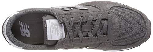 New Unisex Balance 220 Sneaker Unisex 220 Balance Sneaker New New rSFrqz5