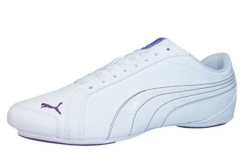 Puma Janine Dance Womens sneakers