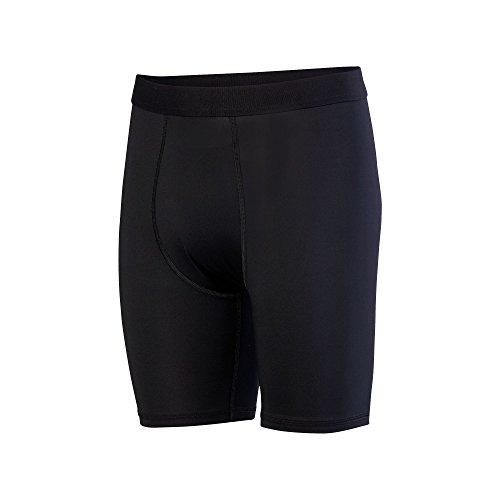Hot Augusta Sportswear Boys' Hyperform Compression Short hot sale