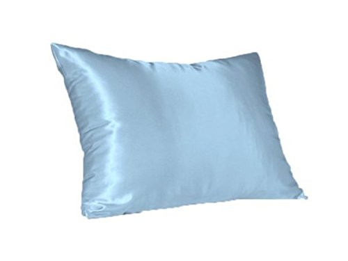 hair protecting pillowcase - 1