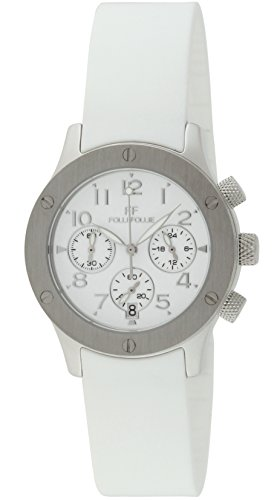 folli-follie-watch-ace-white-dial-rubber-belt-chronograph-wt6t042sew-ladies