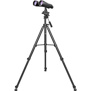 Orion 15×70 Astronomical Binocular & HD-F2 Tripod Bundle
