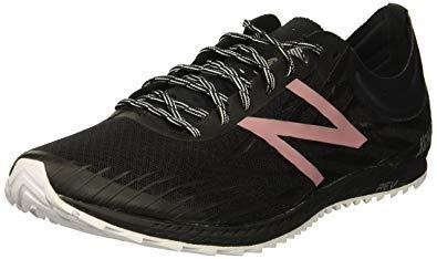 New Balance Women's Cross Country 900 V4 Running Shoe