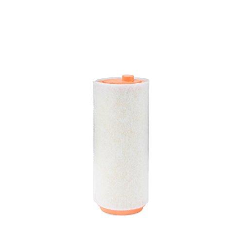 UFI Filters 27.353.00 Air Filter:
