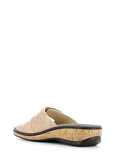 Susimoda 1872P Sandals Women Sasso JCBSZ5AzP9