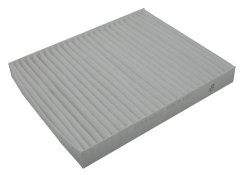 Pentius PHB5861 UltraFLOW Cabin Air Filter