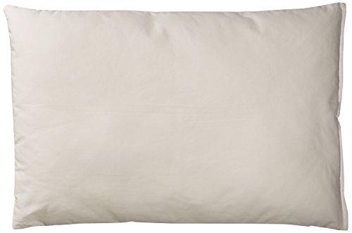 DorDor GorGor Toddler Pillow Organic