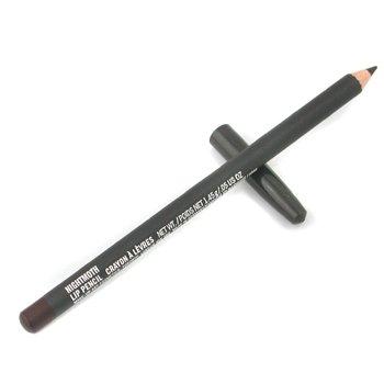 MAC Lip Pencil - Nightmoth - 1.45g/0.05oz
