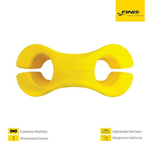 FINIS Axis Buoy Small