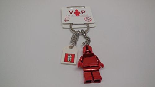 Lego valentines vip
