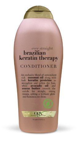 ogx-conditioner-ever-straight-brazilian-keratin-therapy-254oz