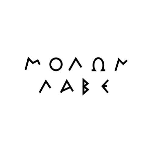 2x-Molon-Labe-Come-and-Take-Them-Black-Sticker-Decal-1-Die-Cut