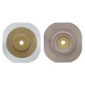 (Hollister 14402 - New Image Cut-to-Fit Convex FlexWear (Standard Wear) Skin Barrier 1