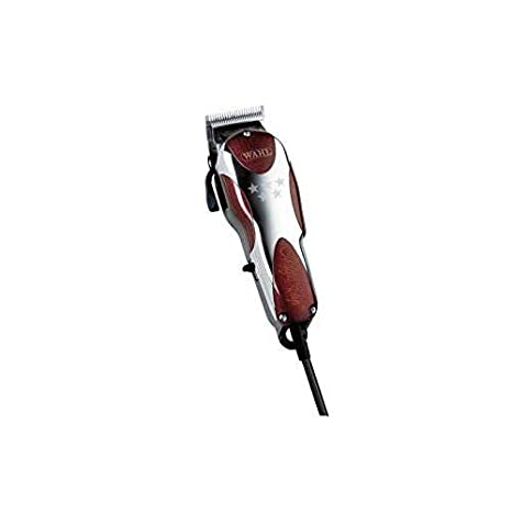 Wahl Magic Clip - Cortapelos, red: Amazon.es: Salud y cuidado personal