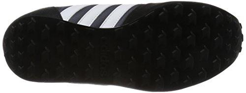 Size Black White Black 6 Racer Pink City Trainers Ftwwht Cblack Lgtorc Women's adidas nxqIX0I