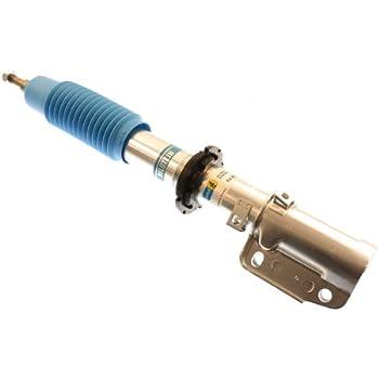Bilstein 35-041696 36mm Monotube Strut Assembly