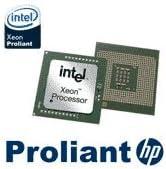 BL480C 1.86 GHz, 80 Watts, 1066 FSB HP 435577-B21 Quad-Core Intel Xeon E5320