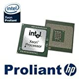 742702-L21 Compatible HP ProLiant E5-4620v3 2.0GHz DL560 G9