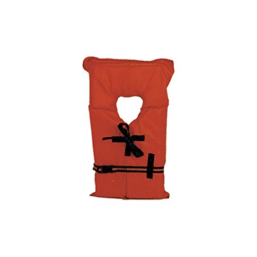 - Absolute Outdoor ONYX Child Type 2 USCG Approved Life Jacket