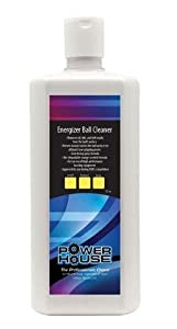 Powerhouse-Energizer-Ball-Cleaner