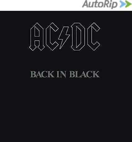 Rock vinyle