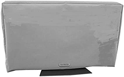 inc Sol55G 55-Inch Outdoor TV Cover Hi and Dry Covers