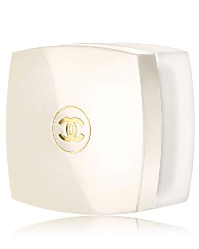 Coco Mademoiselle Body Cream 5 oz C H A N E L