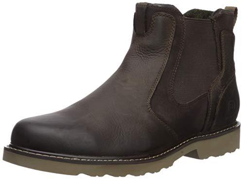Dunham Men's Jake Chelsea Boot
