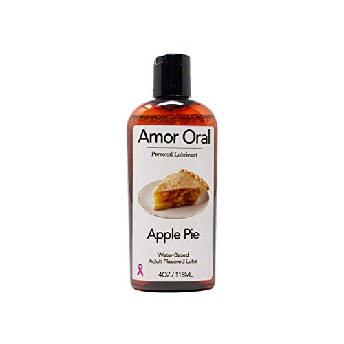 How to find the best flavored lube sex apple for 2019?
