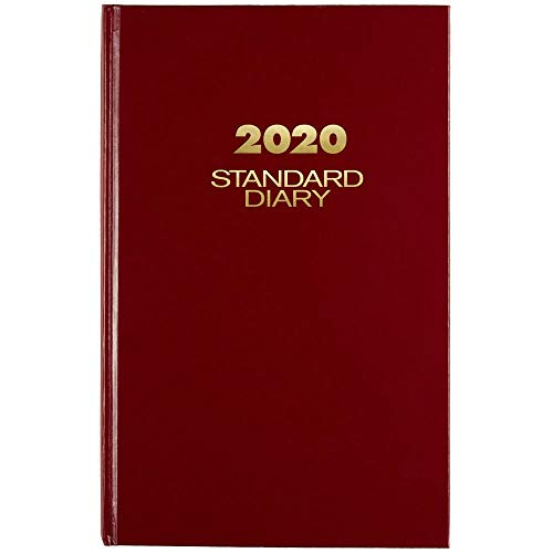 AT GLANCE Standard Journal SD37613