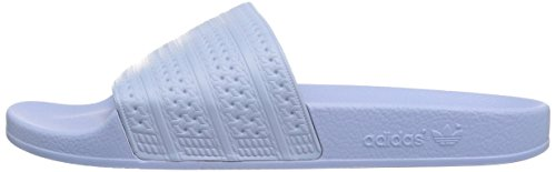 S Easy Originals Adulte Mixte 280647 Adidas Blue Sandales Adilette Sqp8fwv