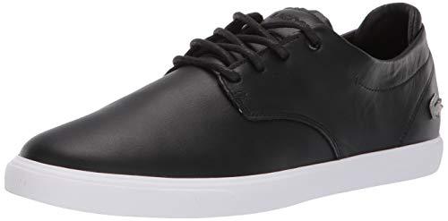 Lacoste ESPARRE mens Sneaker