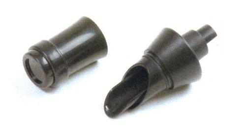 Norpro Drip Pourer Stopper 493D