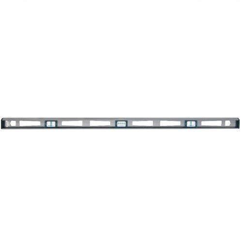 Empire Level EM81.48 Professional Magnetic Heavy Duty Aluminum I Beam Level, 48-Inch