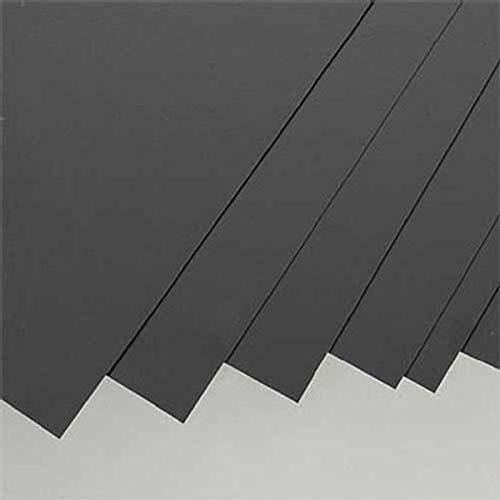 Evergreen-Polystyrene Plate-Pack of 8