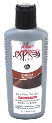 kiss-express-color-k89-semi-permanent-darkest-brown-35-oz