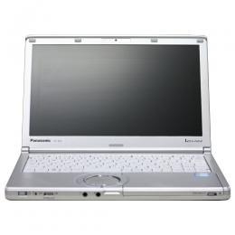 Lets note CF-SX2 CF-SX2LDHCS Core i5 メモリ8GB64bit