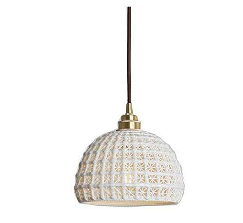 Lámpara Industrial E27 Pendantlight Lámpara Luz De Techo Led ...