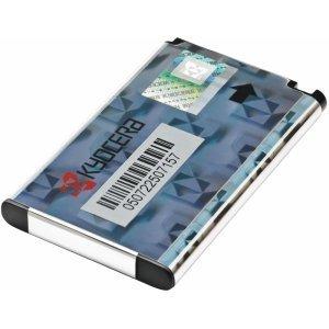 KYOCERA TXBAT10159 BATTERY E1100 S4000
