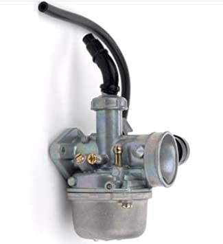 Coolster Dirt Bike Carburetor Qg 213a Qg 210 Qg 210e