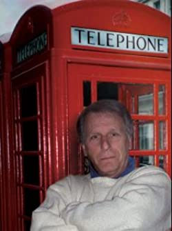 R. Michael Phillips